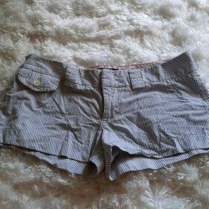 American Eagle Favorite Shorts